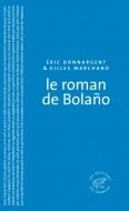 roman de Bolano