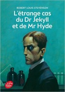docteurjekyll