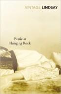 Picnic at hanging rock