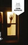 Cinq kopecks - Sarah Stricker