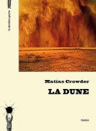 La dune - Matías Crowder
