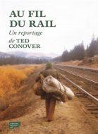 Au_fil_du_rail