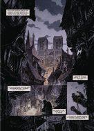 Le bourreau page 5