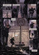 Le bourreau page 6