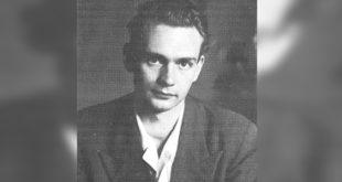 Stig Dagerman
