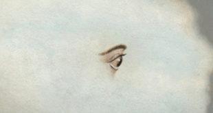 EL Doctorow - Dans la tête d'Andrew