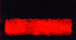 Faim Rothko