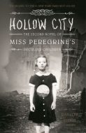 miss-peregrine-hollow-city-ransom-riggs