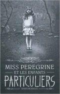 miss-peregrine-ransom-riggs