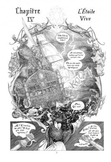 jeremy-bastian-image-la-fille-maudite-du-capitaine-pirate-2