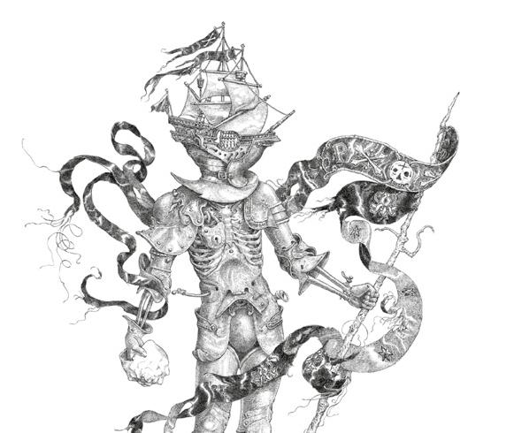 la-fille-maudite-du-capitaine-pirate-image-jeremy-bastian