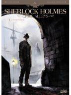 sherlock-holmes-crime-alleys-1-cordurie-nespolino