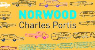 Norwood, Charles Portis, Cambourakis, Théophile Sersiron