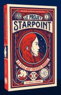 Starpoint couverture