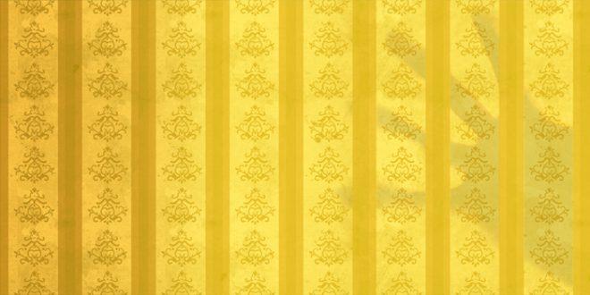 The Yellow Wallpaper Charlotte Perkins Gilman Un Dernier Livre