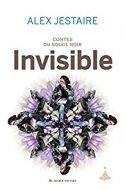 alex_jestaire_contes_du_soleil_noir