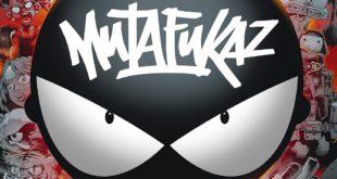 Run Mutafukaz