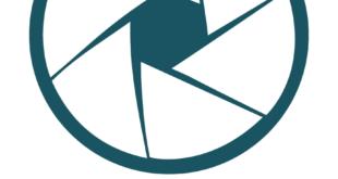 logo marest