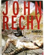 john rechy numbers laurence viallet
