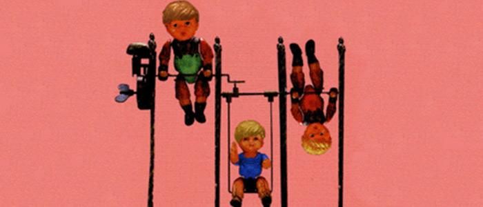 L'arrache coeur de Boris Vian - Ancienne couverture du Livre de Poche