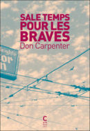 sale temps pour les braves don carpenter cambourakis