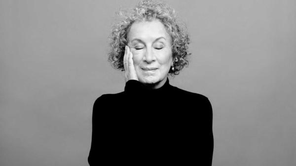 Margaret Atwood La servante écarlate Image