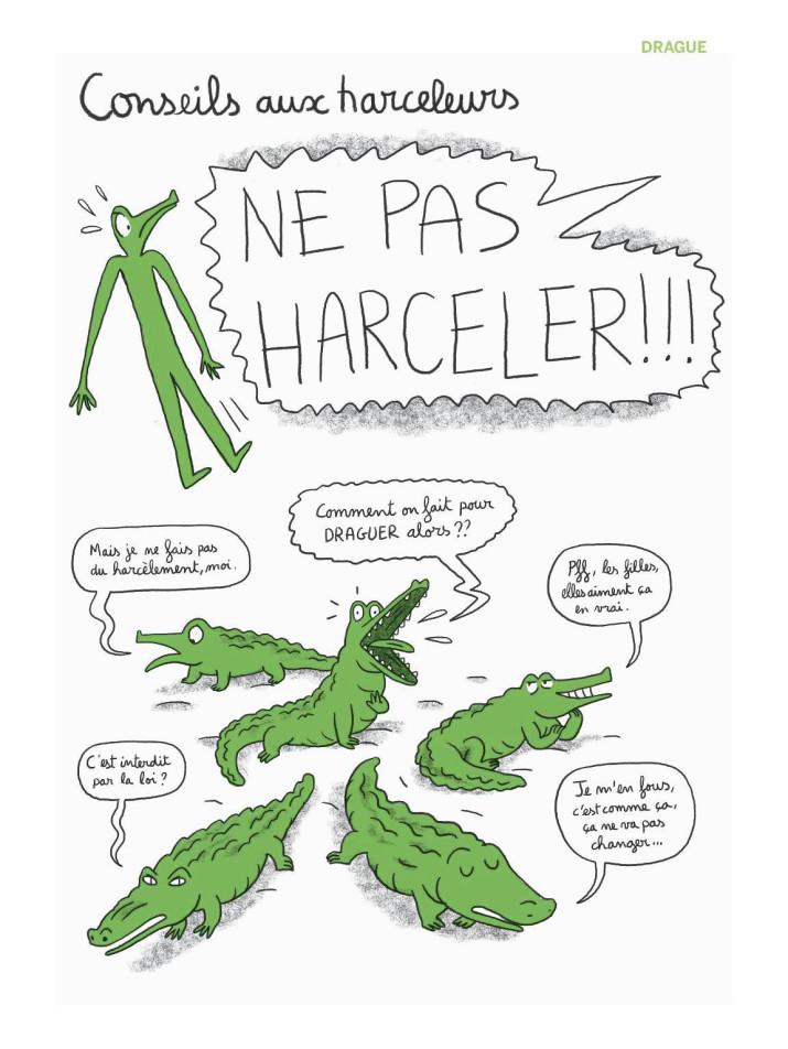 Thomas Mathieu Juliette Boutant Les crocodiles sont toujours là image