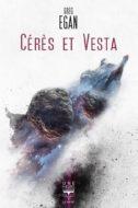 Cérès & Vesta