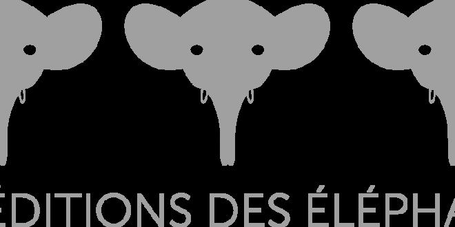Editions des éléphants