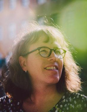 Julia Serano Manifeste d'une femme trans image