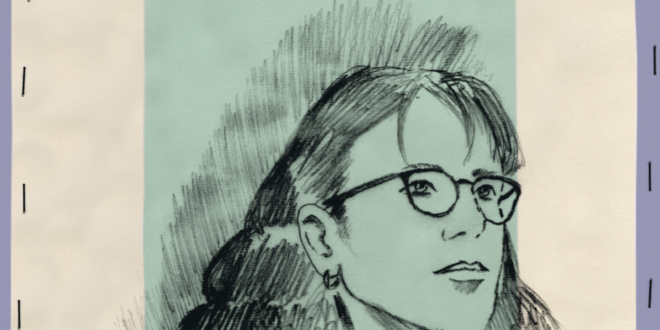 Julia Serano Manifeste d'une femme trans couverture