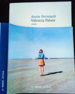 valencia palace annie perreault attila couverture