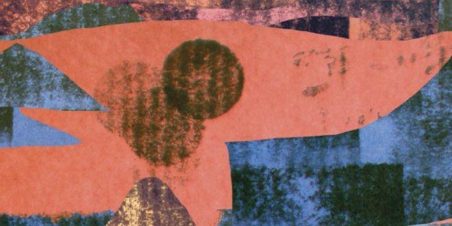 Giovanni Orelli Les myrtilles de Moléson Couverture