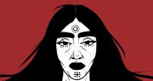 Hshouma corps et sexualité au Maroc Zainab Fasiki couverture