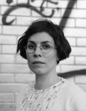Clara Dupuis-Morency Mère d'invention image