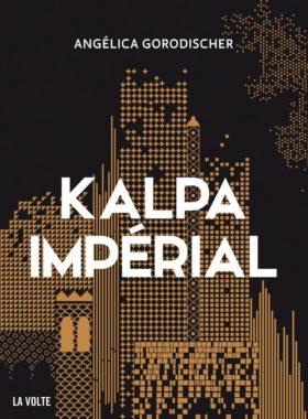 Kalpa Imperial La volte