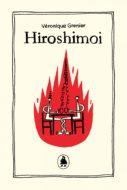 Véronique Grenier Hiroshimoi