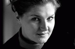 Sonia Ristić Saisons en friche image