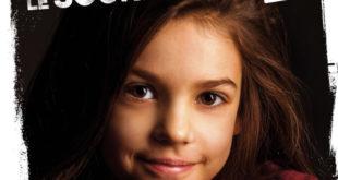 Comment j'ai réparé le sourire de Nina Nicolas Michel couverture