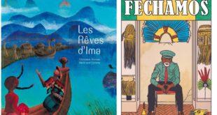 Fechamos et Les rêves d'ima