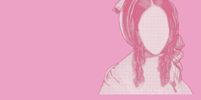 Cassandre à bout portant Sandra Moussempès couverture