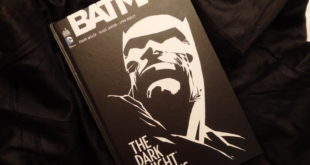 Miller-Janson-Varley-–-The-Dark-Knight-Returns-–-Urban-Comics-Couv