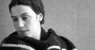 Anita Pittoni Journal 1944-1945 image