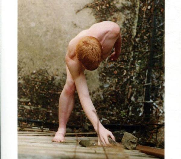 Photocall Vincent Broqua